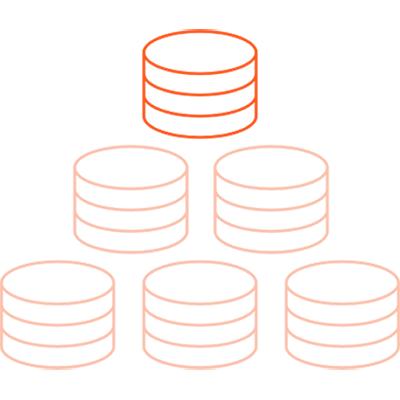 Copy-Data Management